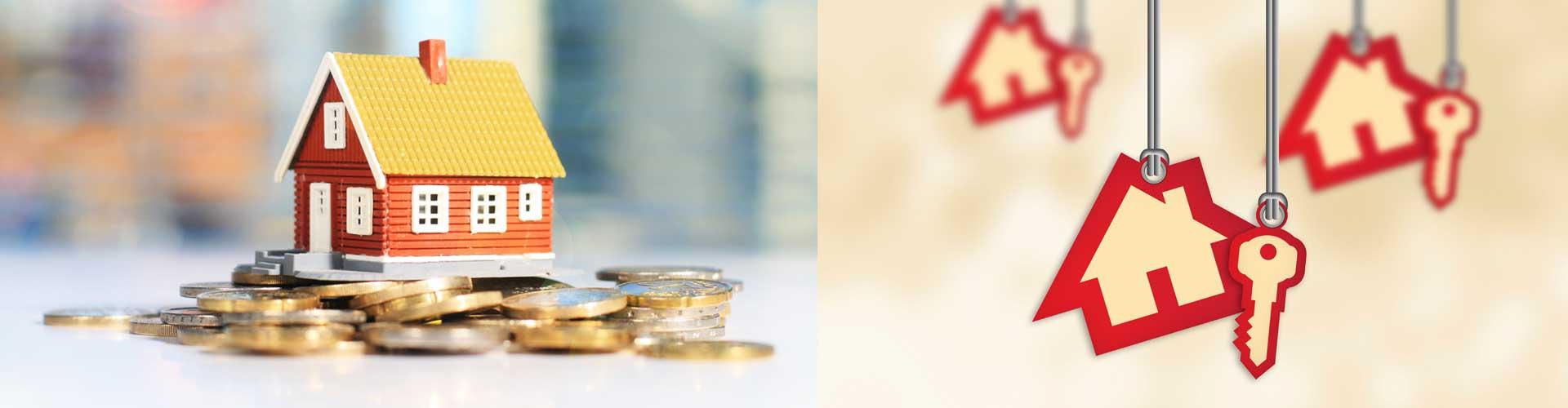 retail-finance